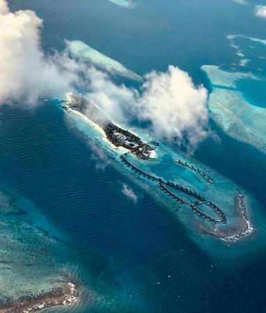 Northern Islands