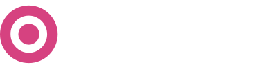 thripy-logo-